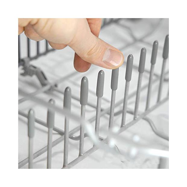 Accesorios para lavavajillas AEG