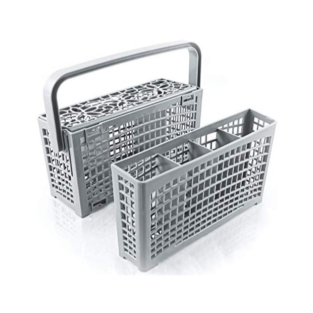 Accesorios para lavavajillas Corbero
