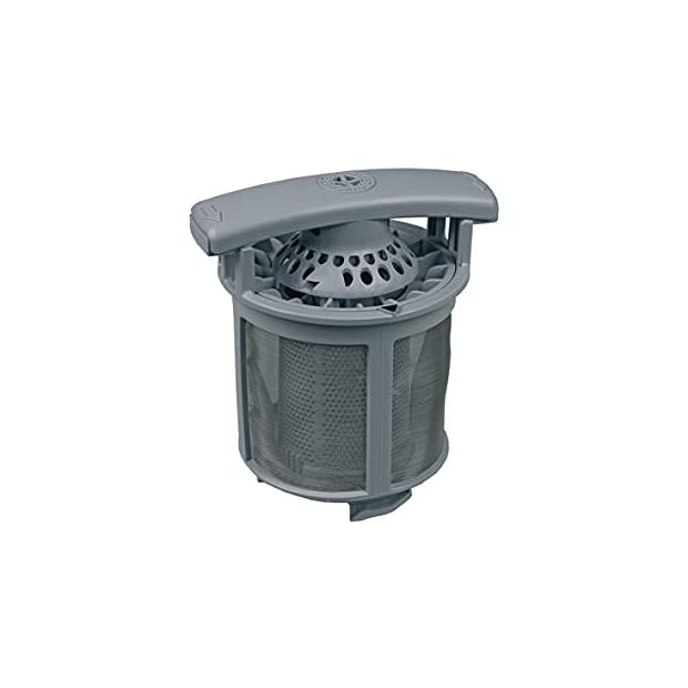 Accesorios para lavavajillas Electrolux