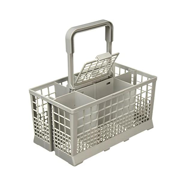 Accesorios para lavavajillas Smeg