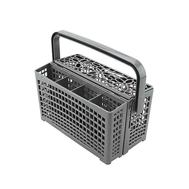 Accesorios para lavavajillas Teka
