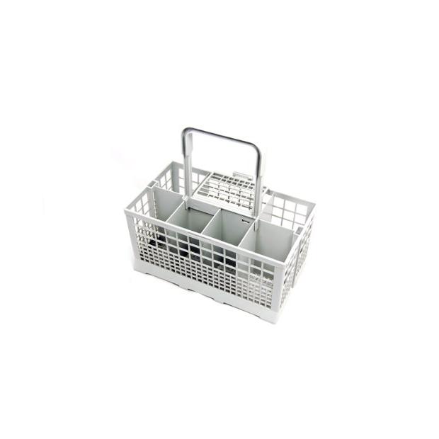 Accesorios para lavavajillas Westinghouse