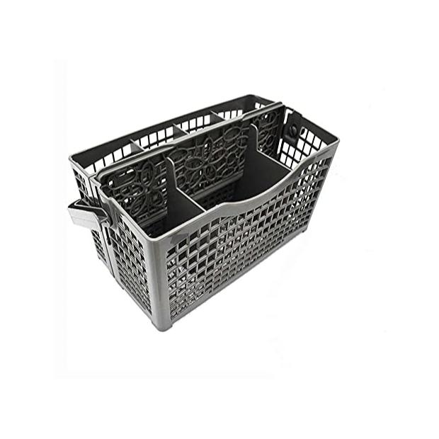 Accesorios para lavavajillas Whirpool