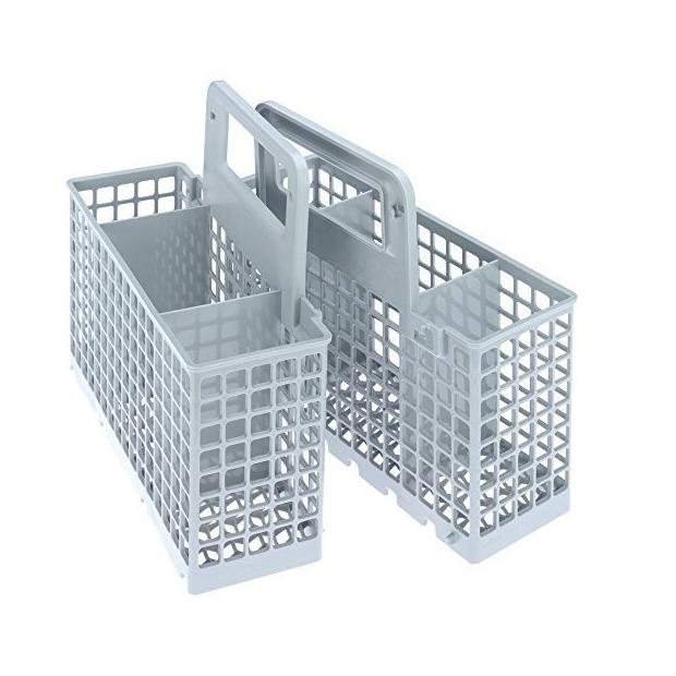 Accesorios para lavavajillas