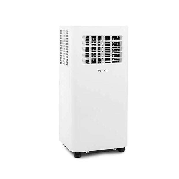 Aire acondicionado Mc Haus