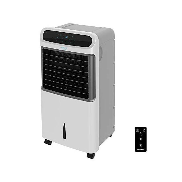 Aires acondicionados 6500 frigorias