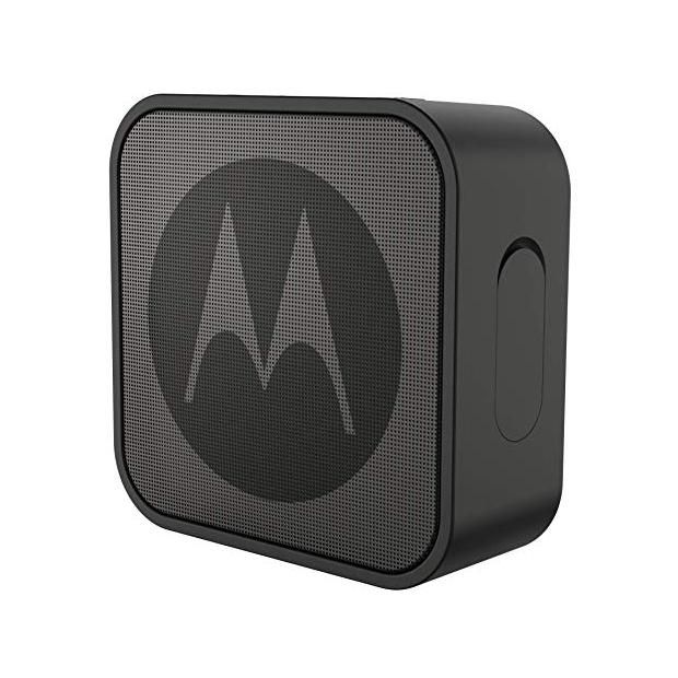 Altavoces bluetooth compatibles con Alexa