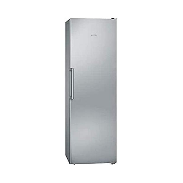Arcónes congeladores Siemens