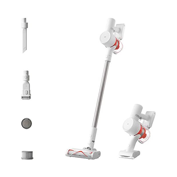 Aspiradoras sin cable Xiaomi