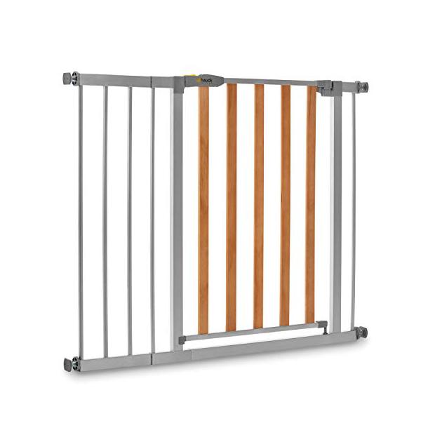 Barreras de seguridad 100cm