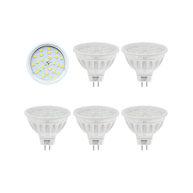 Bombillas LED 12v