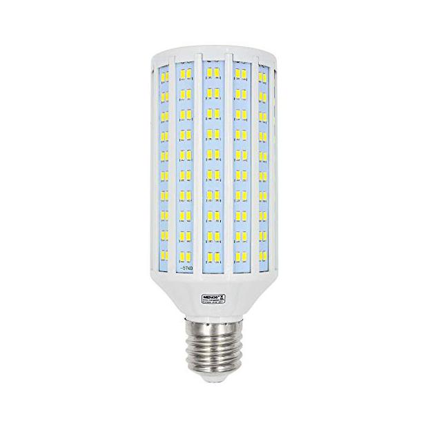 Bombillas LED 400w
