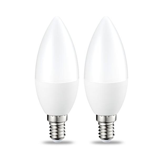 Bombillas LED 40w