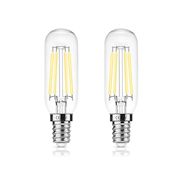 Bombillas LED E14 para campana extractora