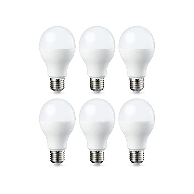 Bombillas LED E27 100w