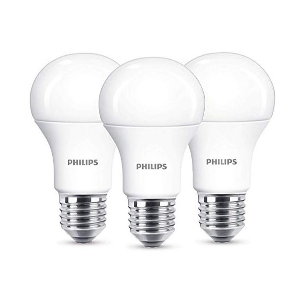 Bombillas LED E27 13w