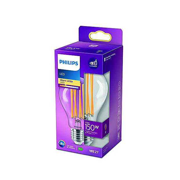 Bombillas LED E27 150w