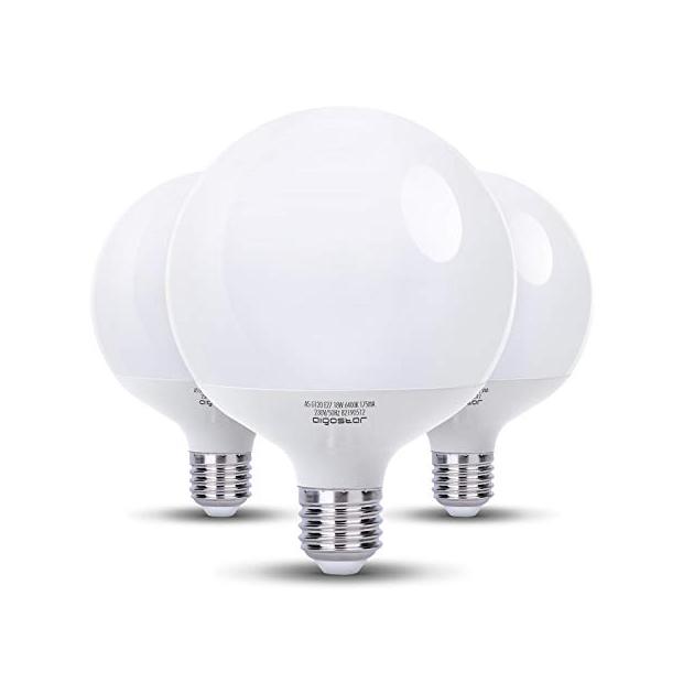 Bombillas LED E27 18w