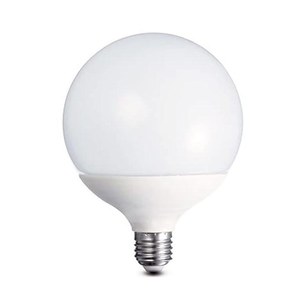 Bombillas LED E27 2000 lumen