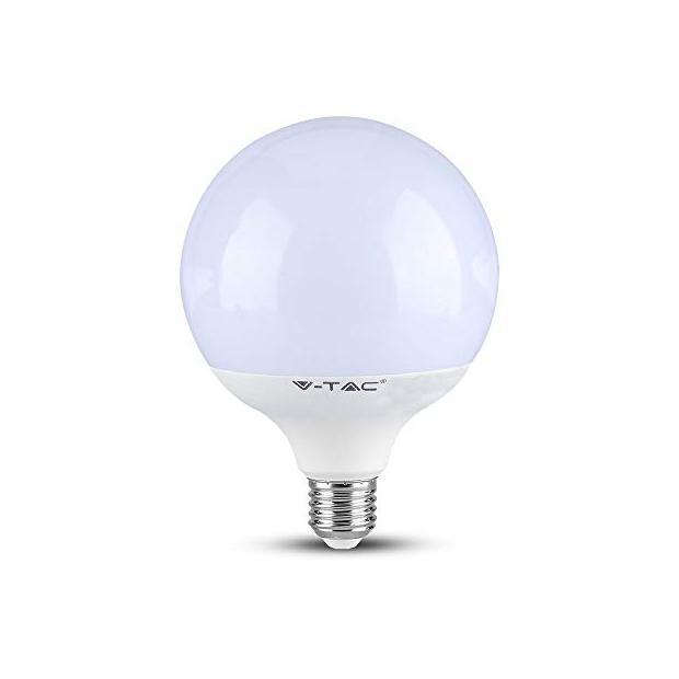 Bombillas LED E27 22w