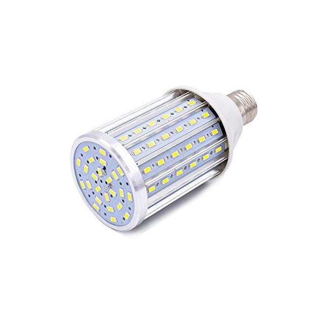 Bombillas LED E27 30w