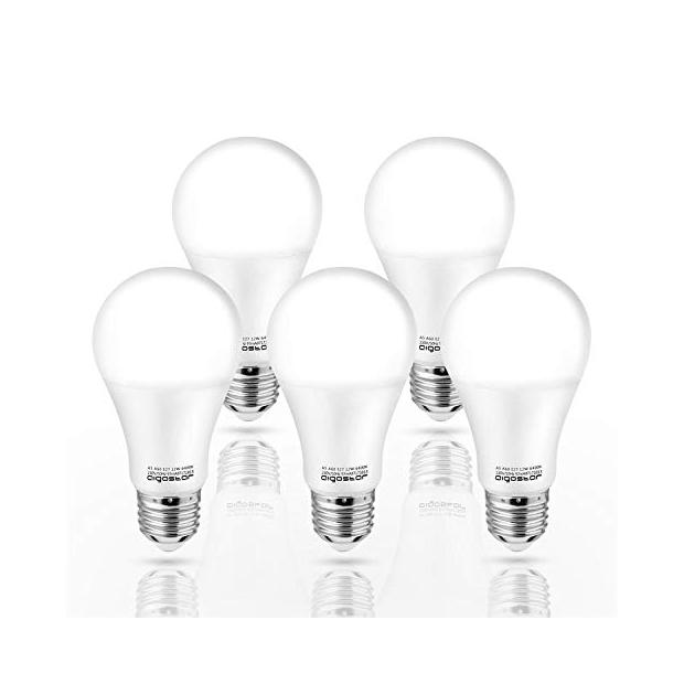 Bombillas LED E27 para exterior