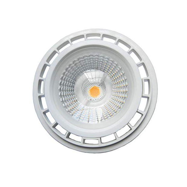 Bombillas LED GU10 12w
