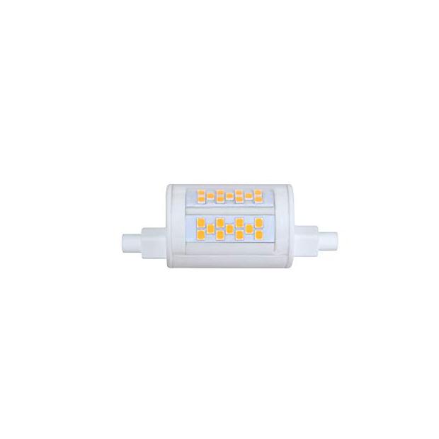Bombillas LED R7S 78mm 20w