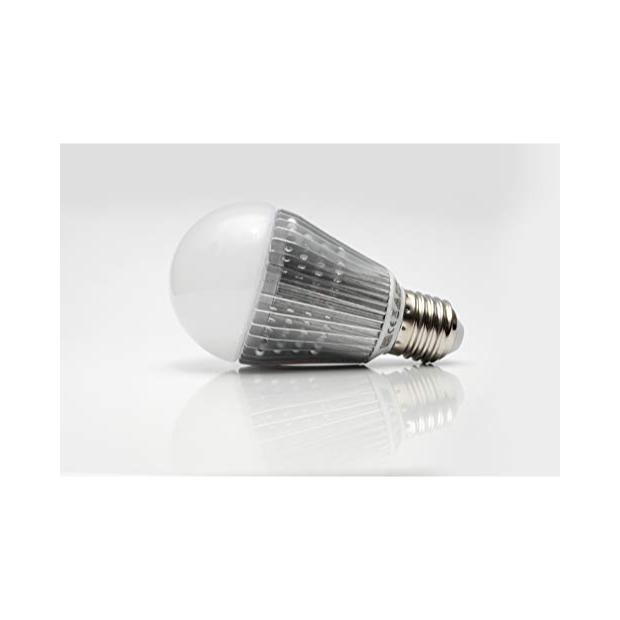 Bombillas LED eternas