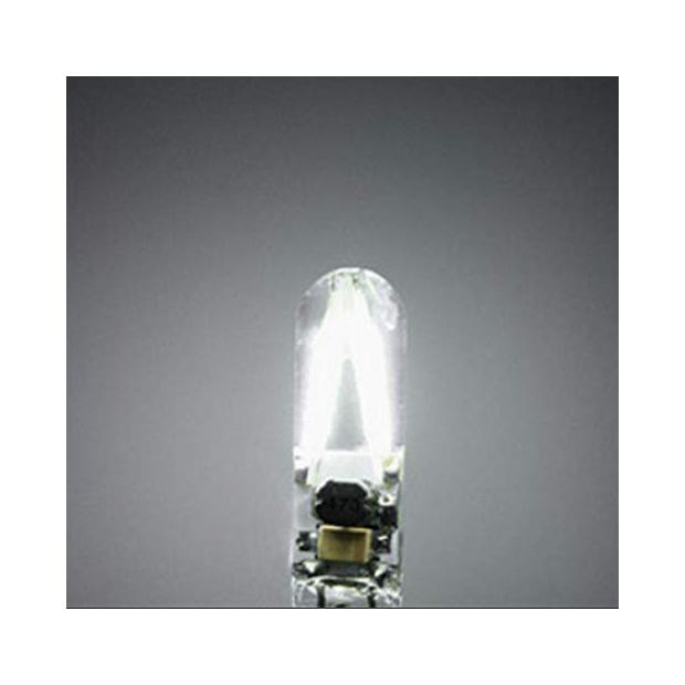 Bombillas LED g4 6v