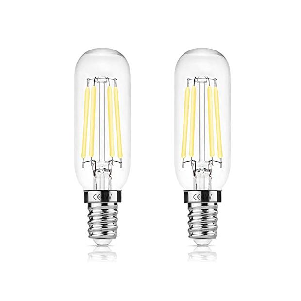 Bombillas LED para campana extractora