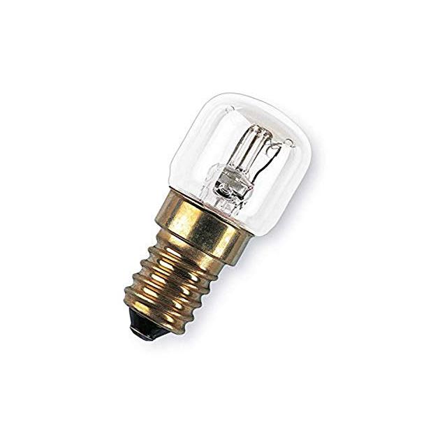 Bombillas LED para horno