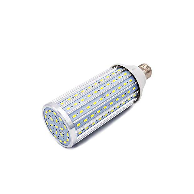 Bombillas LED potentes