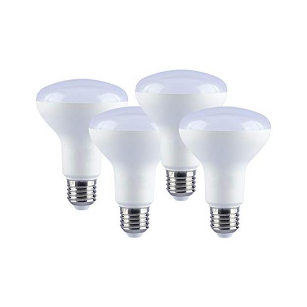 Bombillas LED r80 E27