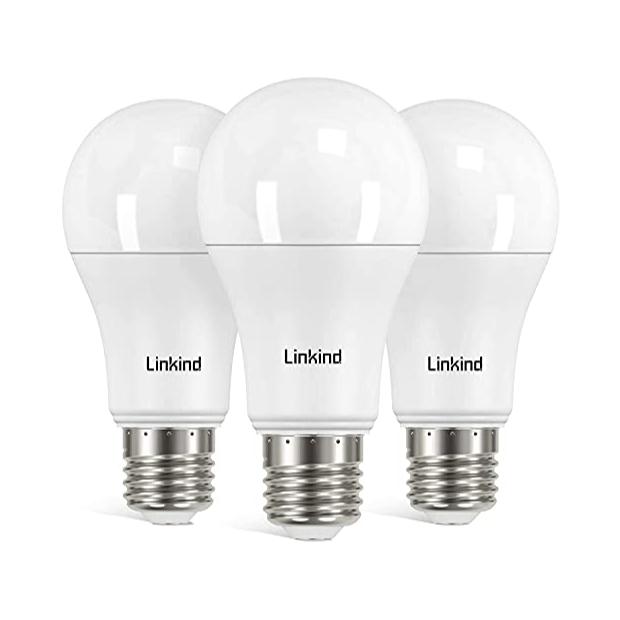 Bombillas LED regulables E27