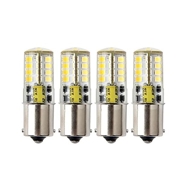 Bombillas e13 LED