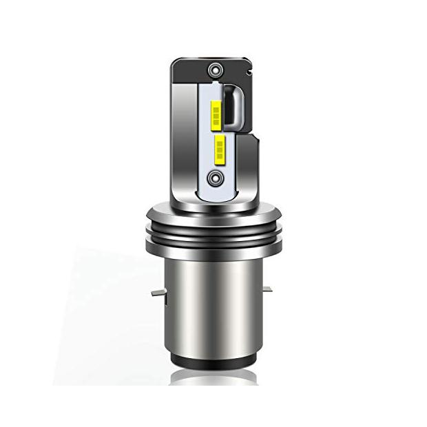Bombillas h6 LED