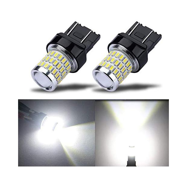 Bombillas t20 LED