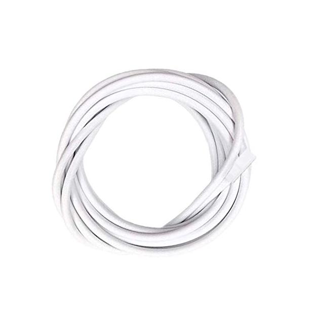 Cable para calefactor
