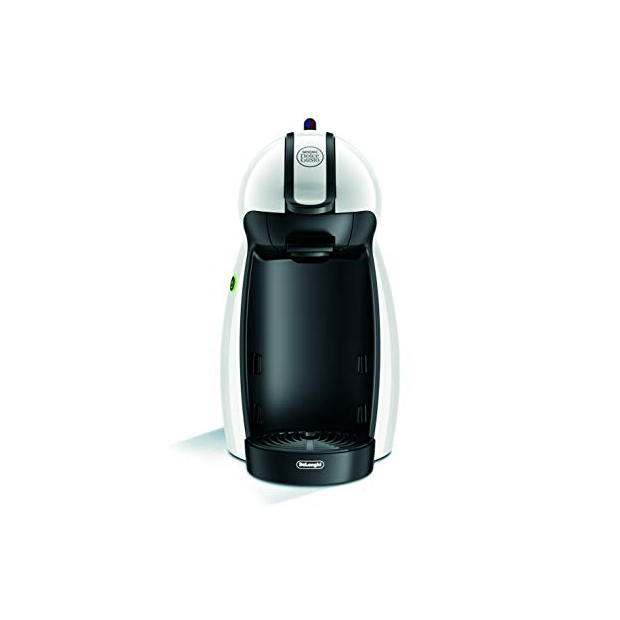Cafeteras Nespresso Dolce Gusto