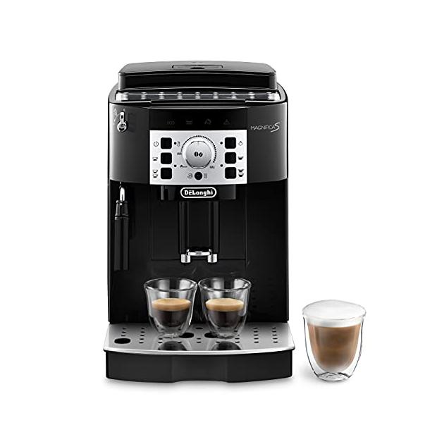 Cafeteras Nespresso industriales
