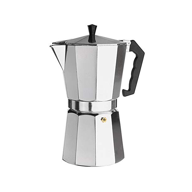 Cafeteras francesas de 300ml