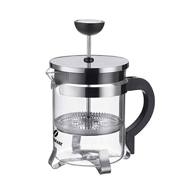 Cafeteras francesas de 500 ml