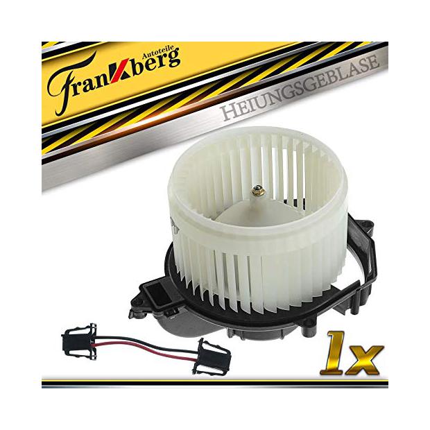 Calefactores de aire acondicionado