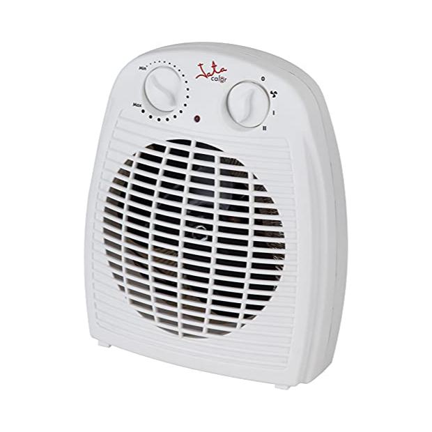 Calefactores de baño Jata