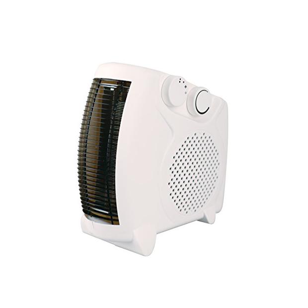 Calefactores de baño a+++