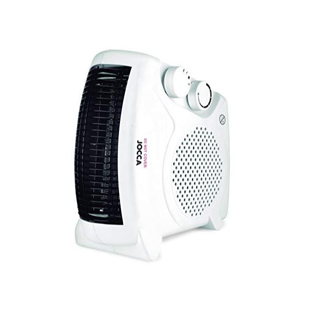 Calefactores de baño pequeños