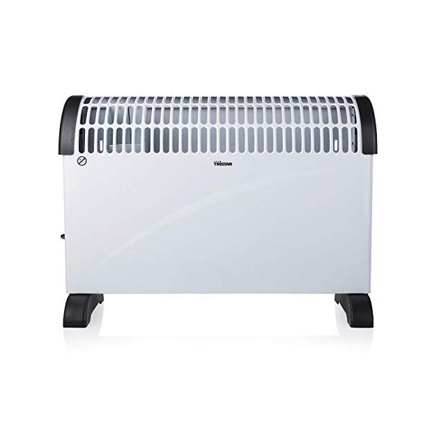 Calefactores de luz