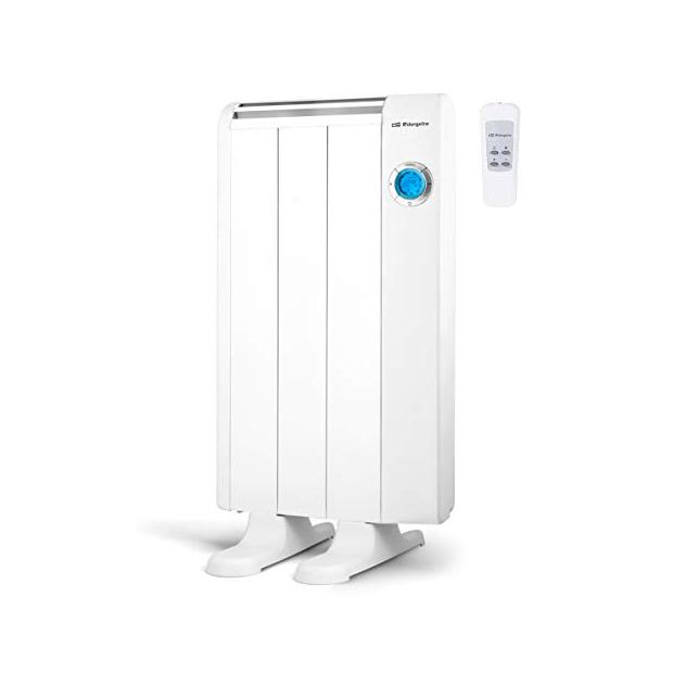 Calefactores de parafina