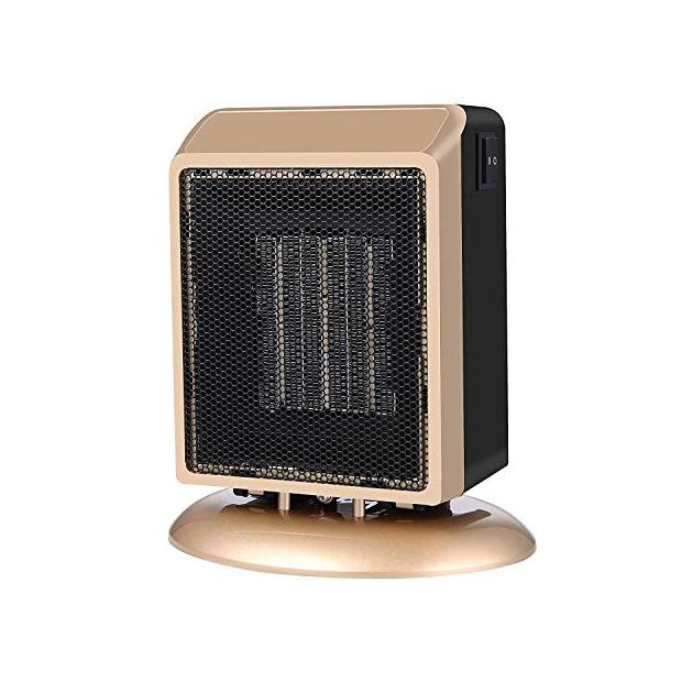 Calefactores eléctricos 900w